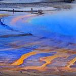 W tym roku może dojść do erupcji superwulkanu Yellowstone