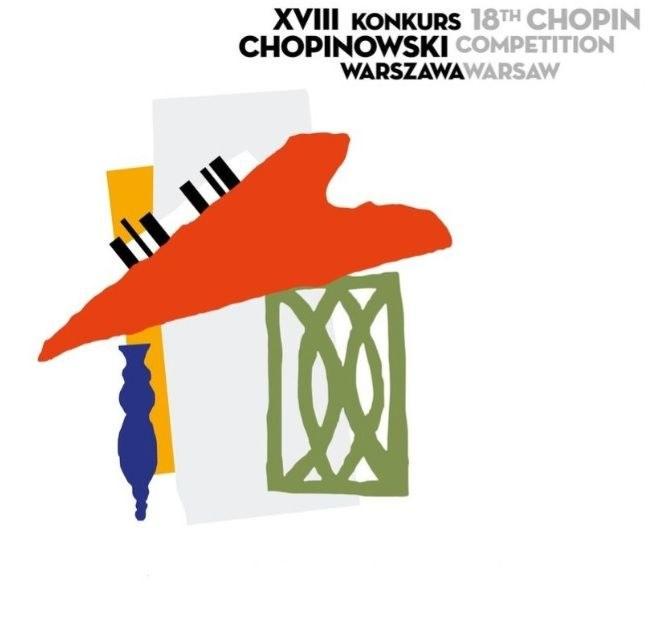 W tym roku odbywa się XVIII Międzynarodowy Konkurs Pianistyczny im. Fryderyka Chopina /materiały prasowe