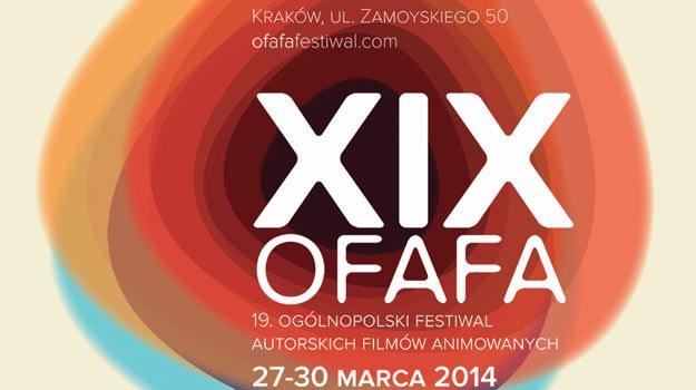 W tym roku odędzie się 19. edycja festiwalu OFAFA. /materiały prasowe