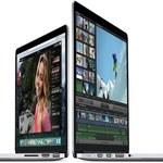 W tym roku pojawią się zupełnie nowe MacBooki Pro