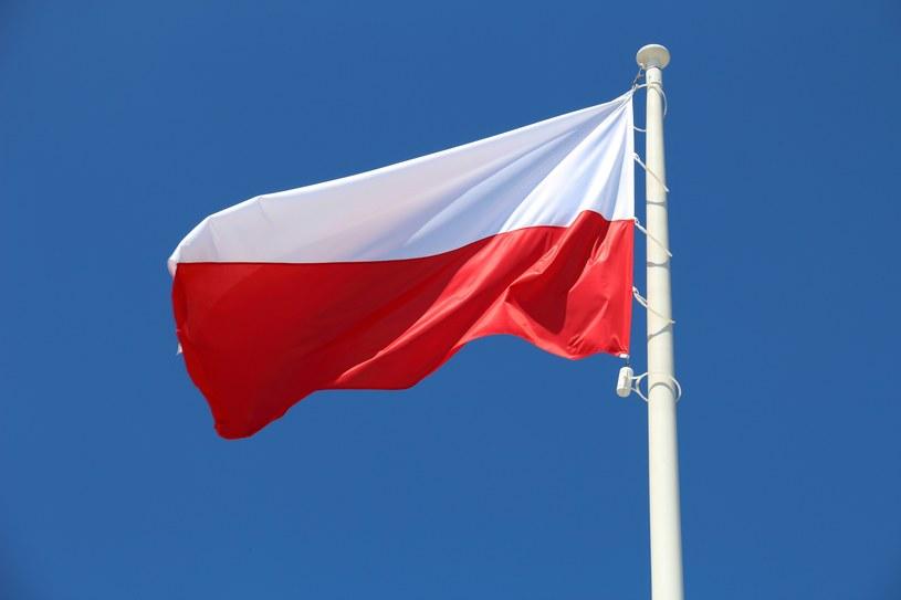 W tym roku polska gospodarka będzie się rozwijać w tempie 3,1 proc. /123RF/PICSEL