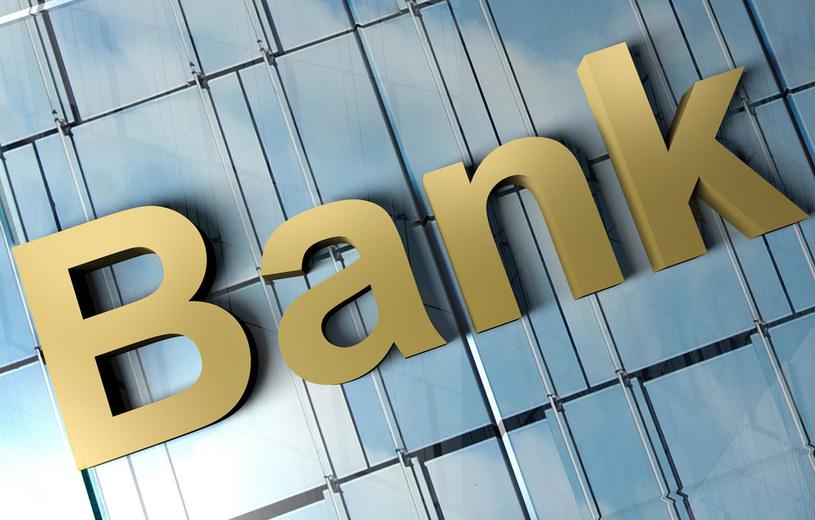 W tym roku wpłynie do sądów rekordowa liczba pozwów od frankowiczów. Banki czekają kolejne problemy /123RF/PICSEL