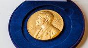 W tym roku zostaną przyznane dwie literackie Nagrody Nobla