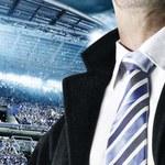 W tym tygodniu dwa dema Football Managera 2011