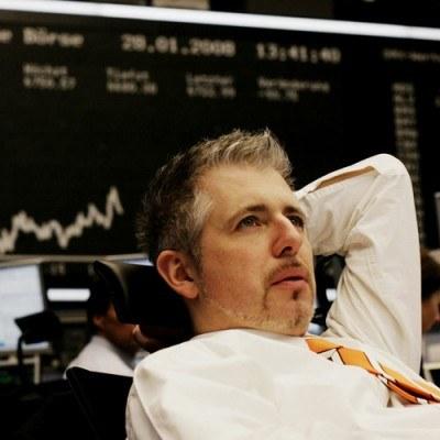 W tym tygodniu inwestorzy na rynku walutowym czekać będą na posiedzenie Fed /AFP