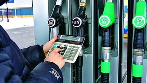 W tym tygodniu niższe ceny paliw na stacjach. Obniżka o 4-6 gr/l