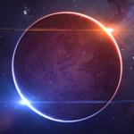W Układzie Słonecznym jest jeszcze jedna planeta - ciekawa hipoteza
