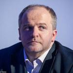 W Unii Europejskiej wzrasta napięcie. Polska pretekstem