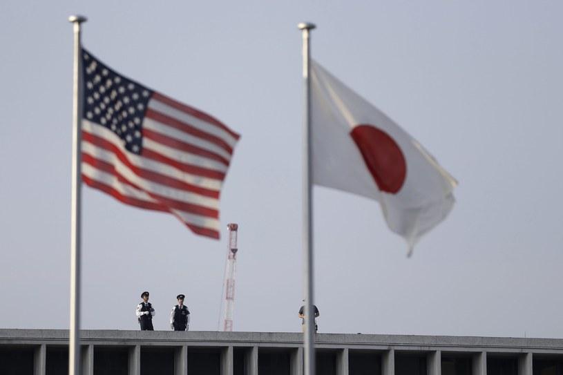 W USA podniosły się głosy krytyki Baracka Obamy za wizytę w Hiroszimie / EPA/KIYOSHI OTA  /PAP/EPA