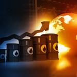 W USA ropa drożeje przed kluczową dla rynków decyzją OPEC+