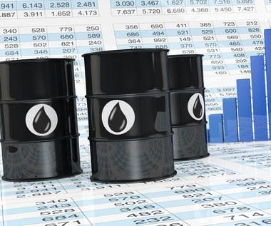 W USA ropa powiększa wzrosty cen z najwyższych poziomów od ponad 2 lat