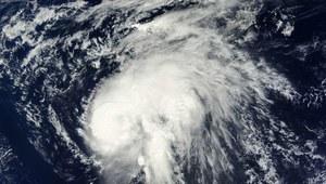 W USA rozpoczyna się sezon na huragany