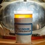 W USA serwują piwo z księżycowym pyłem
