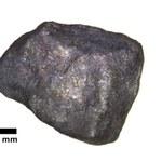 W USA znaleziono nietknięty meteoryt