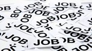 W Wałbrzyskiej Specjalnej Strefie Ekonomicznej powstanie 4400 miejsc pracy