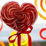 W Walentynki aż 116 tys. Polaków obchodzi urodziny