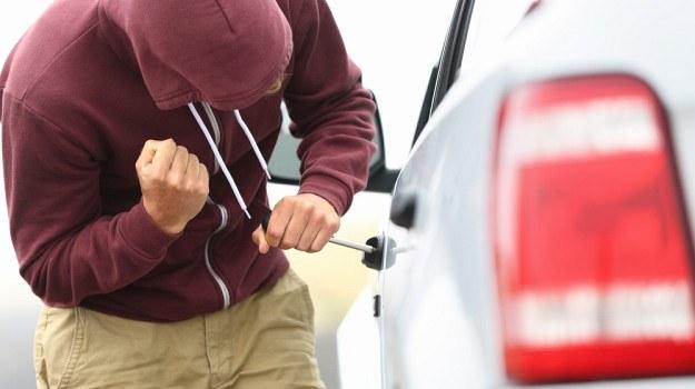 W Warszawie i okolicach ginie co piąty kradziony w Polsce samochodu. /Shutterstock