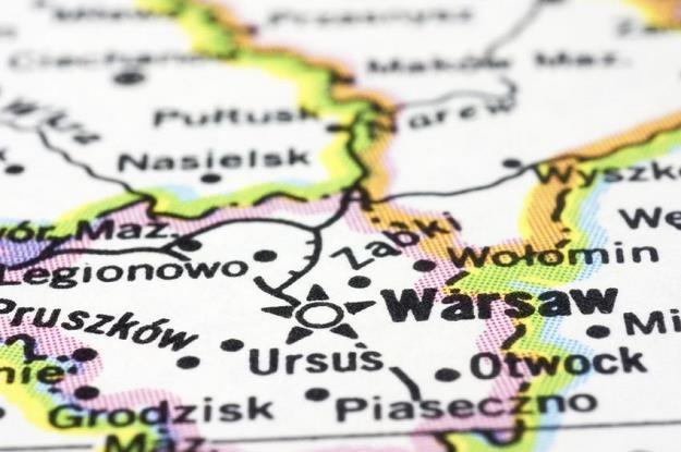 W Warszawie kupujemy coraz droższe mieszkania /©123RF/PICSEL