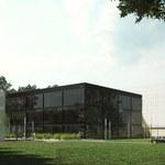 W Warszawie powstaną jedne z najnowocześniejszych laboratoriów na świecie