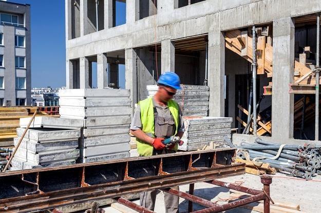 W Warszawie ruszy budowa 10 tys. mieszkań /©123RF/PICSEL
