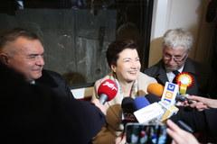 W Warszawie ruszyła II linia metra