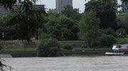 W Warszawie stanie łuk triumfalny? Powrócono do rozmów