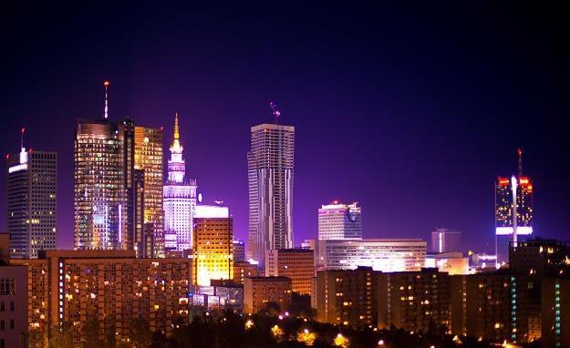 W Warszawie warto negocjować ceny /©123RF/PICSEL