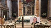 W Waszyngtonie pożegnano Zbigniewa Brzezińskiego