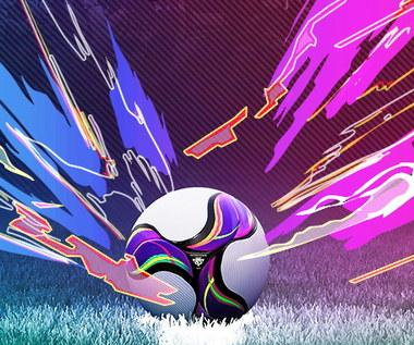 W weekend finały Euro 2020 w PES - bez Polski