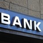 W weekend miej ze sobą gotówkę. Sześć banków zapowiada przerwy techniczne