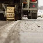 W weekend rusza remont ważnej ulicy w Krakowie. Uwaga na utrudnienia!