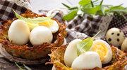 W Wielkanoc jedz na zdrowie!