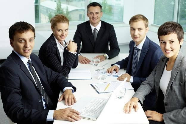 W wielu branżach można znaleźć jej orędowników Lean Manufacturingu /poboczem.pl