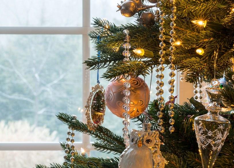 W Wigilię i Boże Narodzenie śniegu nie będzie /123RF/PICSEL