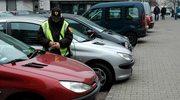 W Wigilię i sylwestra parkowanie za darmo
