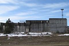 W Żarnowcu już raz miała stanąć elektrownia jądrowa