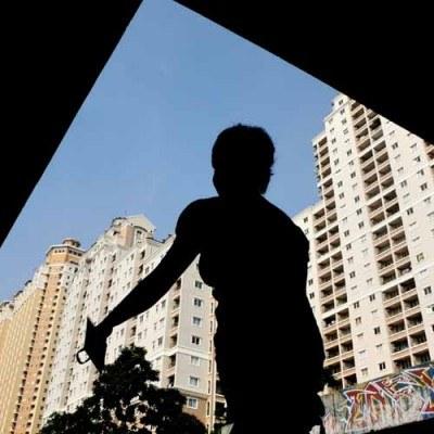 W zestawieniu znalazły się zarówno nowe inwestycje, jak i starsze osiedla /Home Broker