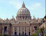 W zeszłym roku 29 polskich par uzyskało w Watykanie tzw. rozwód kościelny /RMF