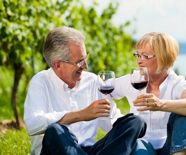 Wabik emerytalny – waloryzacja kwartalna