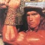Wachowscy: Conan później, Matrix ważniejszy
