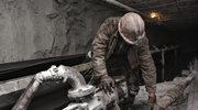 Wacław Czerkawski: Podwyżki dla górników. Jak nie teraz, to kiedy...