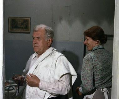 Wacław Kowalski: Sam swój