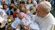 Wadowice: Pociągiem na beatyfikację?
