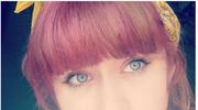 Wadowice: Zaginęła 15-latka. Policja apeluje o pomoc