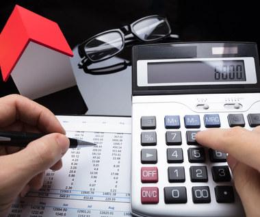 Wady i zalety podatku katastralnego - co jego wprowadzenie oznaczałoby dla rynku nieruchomości?