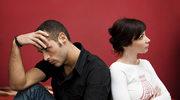 Wady partnera - zwalczać czy polubić?