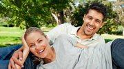 Waga małżeństwa i rozwodu