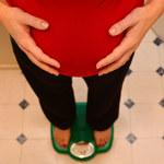 Waga w ciąży. Ile trzeba przytyć w ciąży?