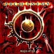 Arch Enemy: -Wages Of Sin