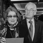 Wajda przeciwny pochowaniu prezydenta na Wawelu